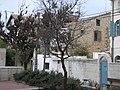 Mazkeret Moshe P2080022.JPG