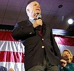 McCain (2237590833).jpg