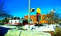 McDonald's® Regent Street - panoramio.jpg
