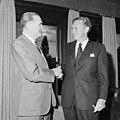 McEwen And Gorton.jpg