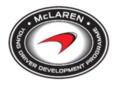 Mclaren Young Driver Programme Logo.png