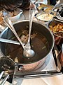 Meal in Plachutta Wollzeile.jpg