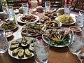 Meal in Tuy Hoa.jpg