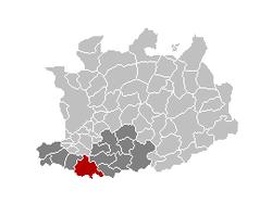 MechelenLocatie.png