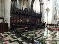 Mechelen St-Rombouts choir stalls 02.JPG