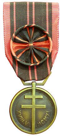 Medaille-resistance-IMG 0950.jpg