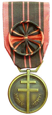 218px-Medaille-resistance-IMG_0950.jpg