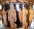 Medeia Kreousa Louvre CA2193.jpg