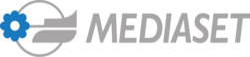 video mediaset on demand