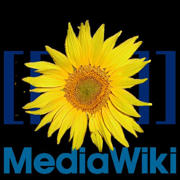 File:Mediawiki-large.png