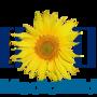 Mediawiki-large.png