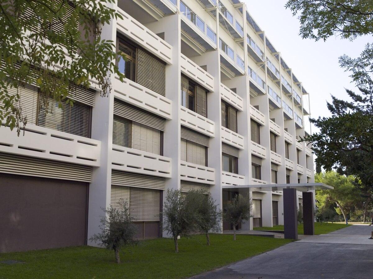 School Of Medicine University Of Split Wikipedia