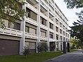 Medical-School-in-Split.jpg
