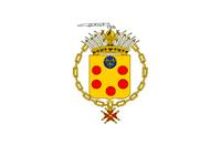 Medici Flag of Tuscany.png