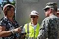 Meeting the Army's top engineer (5963617821).jpg
