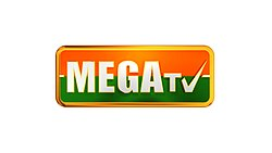 Mega TV India Logo.jpg