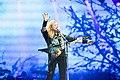 Megadeth - 2017216231609 2017-08-04 Wacken - Sven - 1D X MK II - 1246 - AK8I0462.jpg