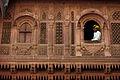 Mehrangarh Fort Jodhpur 02.jpg