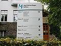 Meinerzhagen - Rathaus 01 ies.jpg