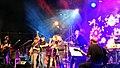 Meir Banai tribute concert Binyamina Festival 2019 (5).jpg