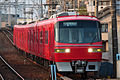 Meitetsu 1380 series 011.JPG