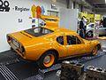 Melkus RS 1000 1969.jpg