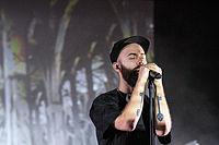 Melt Festival 2013 - Woodkid-2.jpg