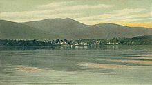 Melvin Village from Lake Winnipesaukee.jpg