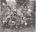 Members of Kobe church in early Meiji.jpg