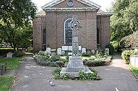 st georges church deal - 640×425