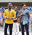 Men in colorful suits (Unsplash).jpg