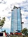 Menara Pratama - panoramio.jpg