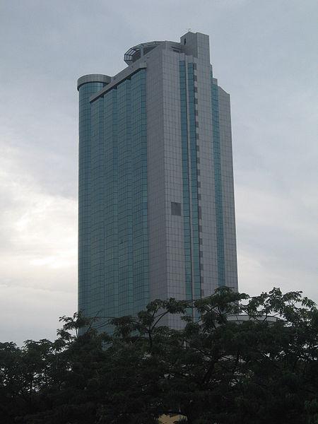 File:Menara Sarawak Enterprise.JPG