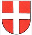 Mendrisio-coat of arms.png