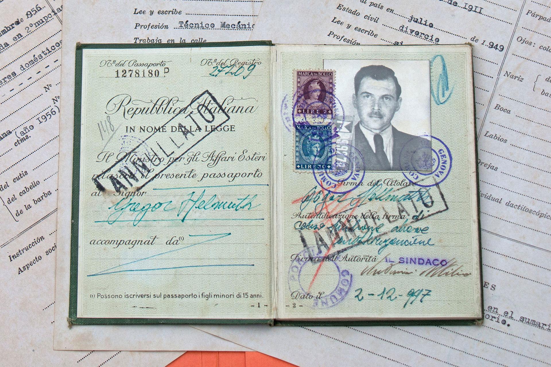 Mengele2.jpg