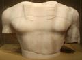 Menkaura-FragmentaryStatueTorso MuseumOfFineArtsBoston.png