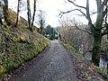Mennockfoot Road, Mennock, Nithsdale.jpg