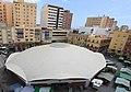 Mercado Ingeniero Torroja Panorama 1.jpg