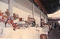 Mercado de Farinha - Caruaru.jpg