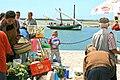 Mercado en Olhao - panoramio.jpg