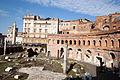 Mercato di Traiano, 2014-11-08-5.jpg