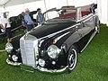 """Mercedes-Benz 300 """"Adenaur"""" Cabriolet (35545628943).jpg"""