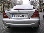 Mercedes-Benz CL 63 AMG.jpg