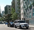 Mercedes-Benz G63 AMG (38353609702).jpg