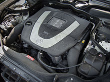 Mercedes-Benz M276 engine - WikiVisually