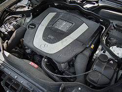 Suzuki Xengine Diagram