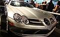 Mercedes-Benz SLR McLaren (5483091143).jpg