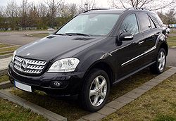Mercedes-Benz W164 black.JPG