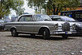 Mercedes Benz 250 SE Automatic W108 (1).jpg