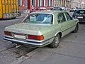 Mercedes w116 h sst.jpg